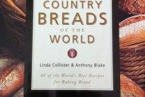 breadsoftheworld